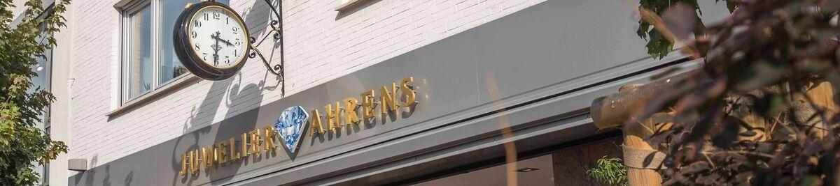 Juwelier Ahrens