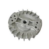 Flywheel Fly Wheel For Stihl FS120 FS200 FS250 Trimmer Brush Cutter #41344001200