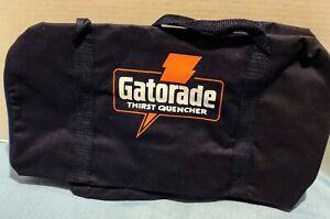Yankees/Gatorade Promotional Tote/Travel Bag
