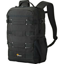 NEW LOWEPRO VIEWPOINT BP 250 BACKPACK FOR DJI MAVIC DRONE ACTION CAMERAS BLACK