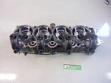 Kawasaki Z1000 ZRT00A Bj 03-06 Zylinder Cylinder included Pistons