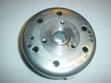 Arctic Cat F1000 Flywheel  F8 Sno Pro M1000  F6 LXR F5 CFR Rotor
