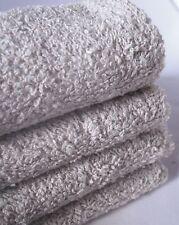 "24 pcs 26"" Microfiber Kitchen Towel High-end Finishing Two Dozens"