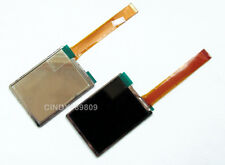 New LCD Display for  Panasonic FX01 FX9 FX07 FX100 FX33 Camera
