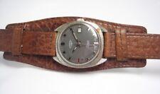 Vintage Rotary 17 jewel Watch wristwatch Lot  W 79