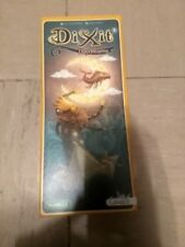 Dixit : Daydreams (extension)