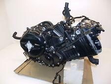 BMW K 1200 R Bj.06 K 1200 S Motor Engine
