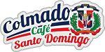 colmado-dominicano