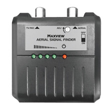 Digital TV Signal Finder MAXVIEW