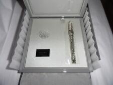 ST Dupont Vendôme Rollerball Pen 482047
