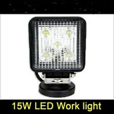 TC-1505S-15W LED Work Light ** NEW**