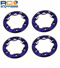 Hot Racing Losi Micro Crawler Trail Trekker Aluminum Beadlock Rings MCC1006
