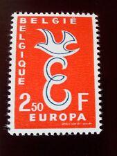STAMPS - TIMBRE - POSTZEGELS - BELGIQUE - BELGIE 1958 NR 1064  **( ref 1351)