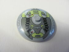 LEGO 3960px3 @@ Dish 4 x 4 Inverted (Radar) with Life on Mars (LoM) Hoses  (x1)