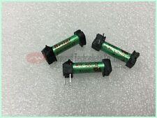 Bestar BR-500 Ohm 5VDC Reed Relay x 10pcs