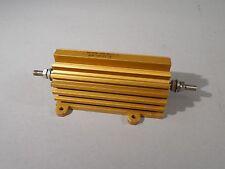 Dale NH-250 Resistor 16 OHM 250 Watt - New