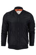 Brave Soul Waist Length Coats & Jackets for Men