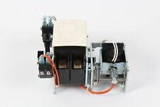 Genuine Generac 0K8904 Transfer Switch XFRSW 50 Amp 2 Pole 240V OEM