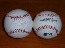 MIGUEL CABRERA Signed Official Major League Baseball AUTO Ball Autograph Tigers