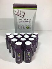 Alcachofa De Laon 14 Shots 30 ml Each, Fat Burner, Weight Loss