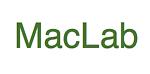 Mac_Lab_Shop