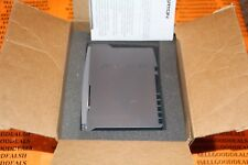 Alerton BCM-WEB Server Module New