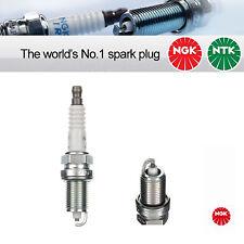 NGK ZFR5F-11 / ZFR5F11 / 2262 Standard Spark Plug 3 Pack KJ16CR-L11 K16TT