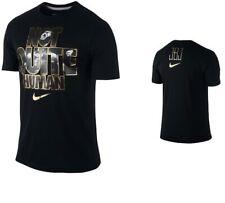 Jon Jones Nike NOT QUITE HUMAN T Shirt UFC 165 Gustafsson XXL 2XL BRAND NEW