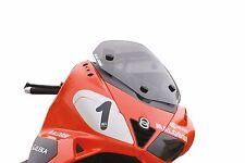 Cupolino Spoiler Malossi 4513099 GILERA NEXUS 300 ie 4T LC euro 3