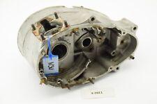 NSU FOX 98ccm 4T - CARTER DE MOTEUR bloc moteur