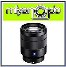 Sony Vario-Tessar T* FE 24-70mm F4 ZA OSS Mirrorless Lens (SEL2470Z)