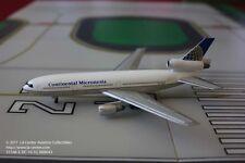 Dragon Wings Continental Micronesia Douglas DC-10-10 Diecast Model 1:400