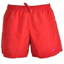 Pantaloncini da bagno ARMANI per il mare e la piscina da uomo