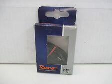 Roco H0 61191 Stromeinspeisungselement für Analogbetrieb DC  WT4822