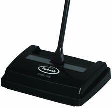 Ewbank Mops, Brooms & Floor Sweepers