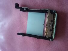 HP Omnibook XE3 PCMCIA CARD 2- SLOT SOCKET F2111-60960 n5000 n5XXX laptop