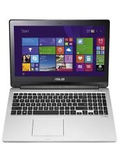 ASUS PC Laptops & Notebooks with Touchscreen