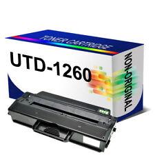 NEW Toner Cartridge for DELL B1260 B1265 B1260dn B1265DN B1265dnf C 1260
