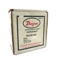 Dwyer Instruments//Love Controls Iso-Verter II Model 4380