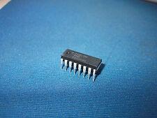FSC 74S109PC 16-Pin Dip Dual J//K Type IC New Lot Quantity-10