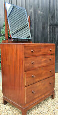 Antique Style Unbranded No Assembly Required Dressing Tables
