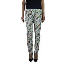 Armani Jeans Pantalone tg.40 Donna Col. Bianco |Occasione -43% |