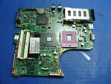 "HP ProBook 4510s 15.6"" Genuine Laptop Intel Motherboard 574510-001 6050A2252601"