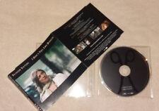 Single CD Scissor Sisters - I don´t feel like dancin 3 Tracks +Video dancing 164