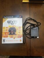 PS2 Eye Toy USB Camera For Sony PlayStation 2