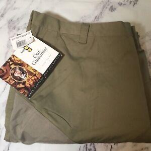 Bob Allen Hunting Brush Pants NWT (48x36) ~Read Description~
