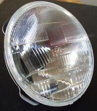 Headlight AU XR6 XR8 low beam