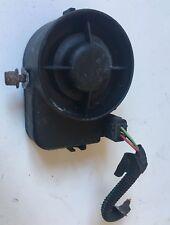 Citroen C5 Mk2 07-12 signal d'alarme sirène corne haut-parleur delphi