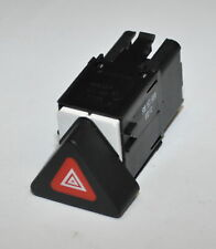 Warnlichtdrucktaster Warnblinkerschalter   5M0953509B GOLF PLUS Original VW