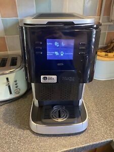 Flavia Creation 500 Mars Drinks,Tea, Hot Chocolate & Coffee Machine